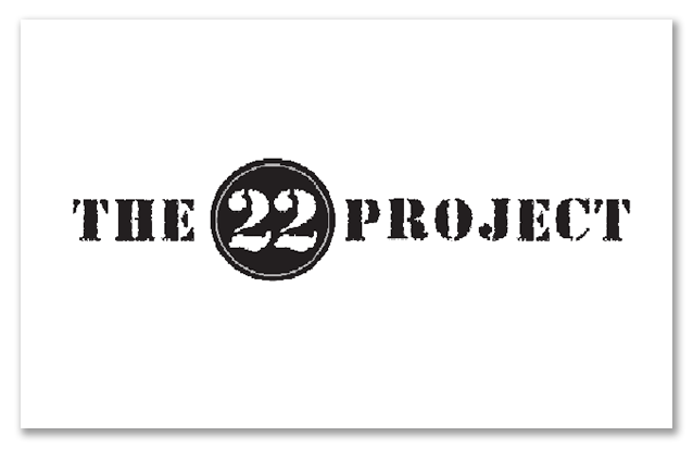 mv_2016_the_22_project